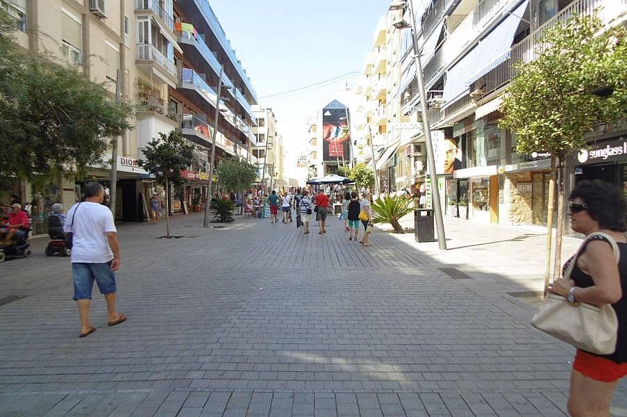 Foto - Apartamento en venta en calle Levante, Levante en Benidorm - 309744616