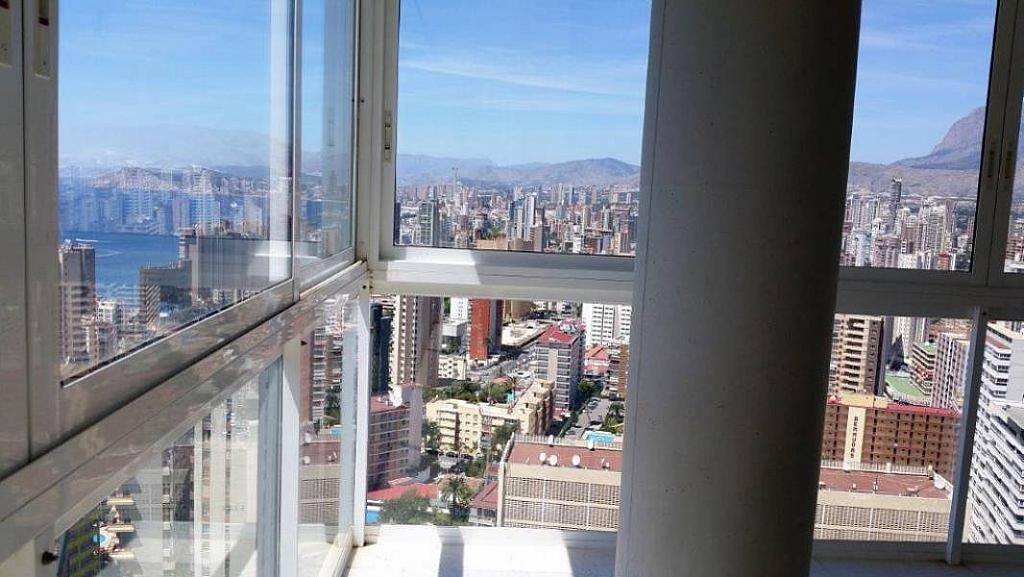 Foto - Apartamento en venta en calle Rincon de Loix, Rincon de Loix en Benidorm - 312021471