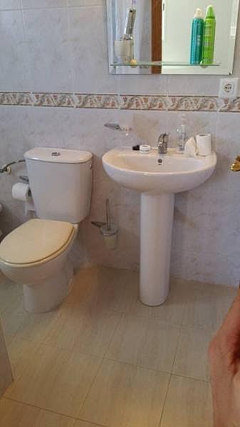 Foto - Apartamento en venta en calle Rincon de Loix, Rincon de Loix en Benidorm - 312021480