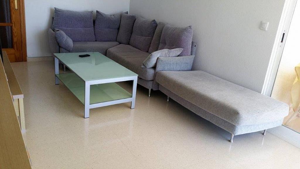 Foto - Apartamento en venta en calle Rincon de Loix, Rincon de Loix en Benidorm - 312021483