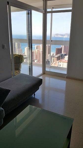 Foto - Apartamento en venta en calle Rincon de Loix, Rincon de Loix en Benidorm - 312021486
