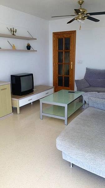 Foto - Apartamento en venta en calle Rincon de Loix, Rincon de Loix en Benidorm - 312021489