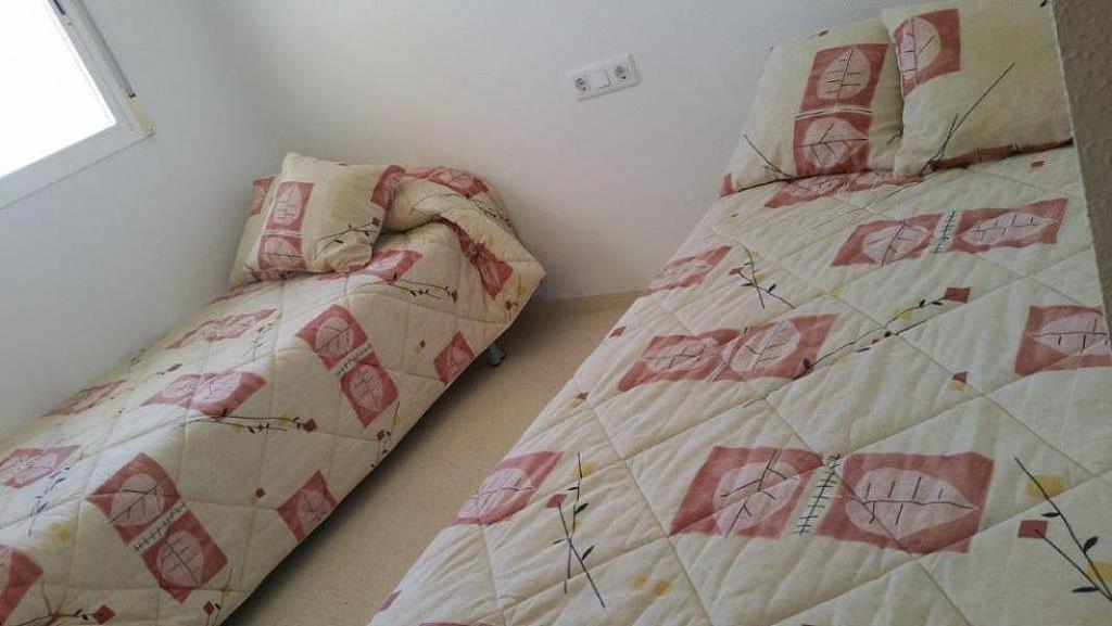 Foto - Apartamento en venta en calle Rincon de Loix, Rincon de Loix en Benidorm - 312021498