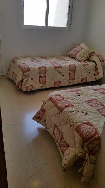 Foto - Apartamento en venta en calle Rincon de Loix, Rincon de Loix en Benidorm - 312021504