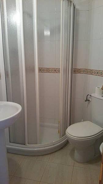 Foto - Apartamento en venta en calle Rincon de Loix, Rincon de Loix en Benidorm - 312021507