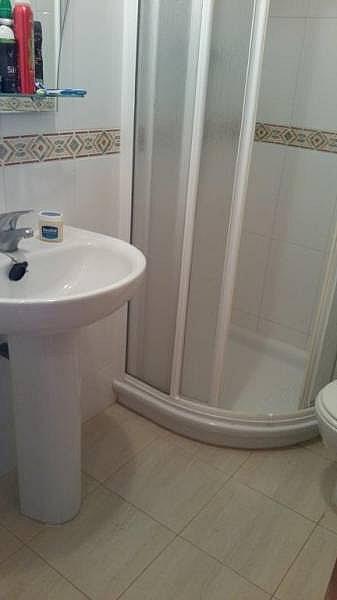 Foto - Apartamento en venta en calle Rincon de Loix, Rincon de Loix en Benidorm - 312021510