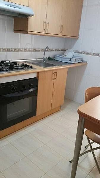 Foto - Apartamento en venta en calle Rincon de Loix, Rincon de Loix en Benidorm - 312021516