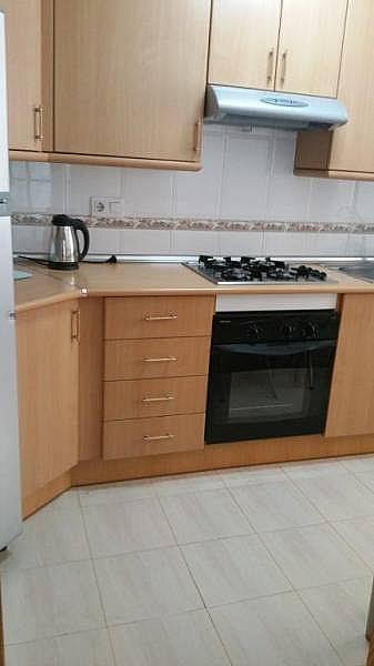 Foto - Apartamento en venta en calle Rincon de Loix, Rincon de Loix en Benidorm - 312021519