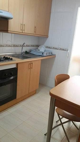 Foto - Apartamento en venta en calle Rincon de Loix, Rincon de Loix en Benidorm - 312021522