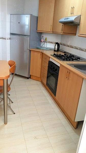Foto - Apartamento en venta en calle Rincon de Loix, Rincon de Loix en Benidorm - 312021528