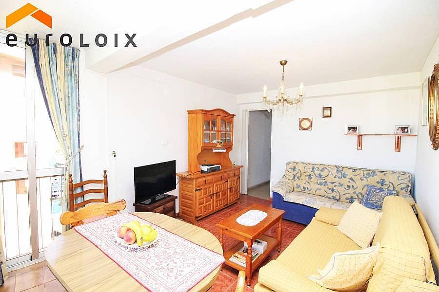 Foto - Apartamento en venta en calle Rincon de Loix Alto, Benidorm - 313090907
