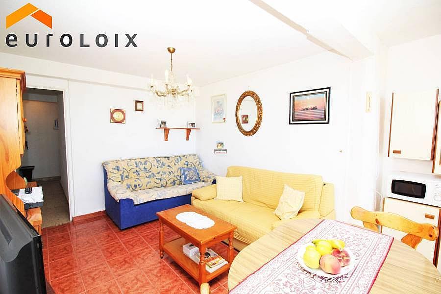 Foto - Apartamento en venta en calle Rincon de Loix Alto, Benidorm - 313090910