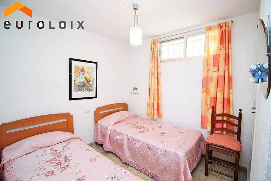 Foto - Apartamento en venta en calle Rincon de Loix Alto, Benidorm - 313090916