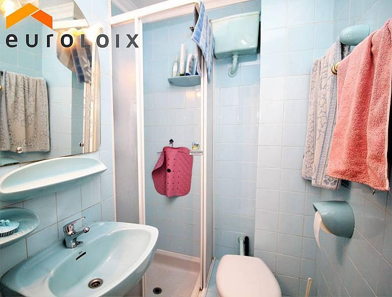 Foto - Apartamento en venta en calle Rincon de Loix Alto, Benidorm - 313090919