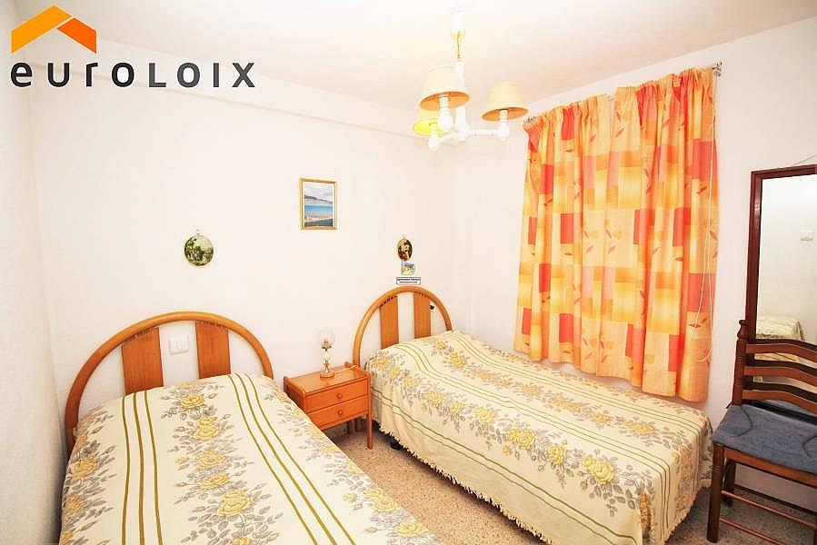 Foto - Apartamento en venta en calle Rincon de Loix Alto, Benidorm - 313090922