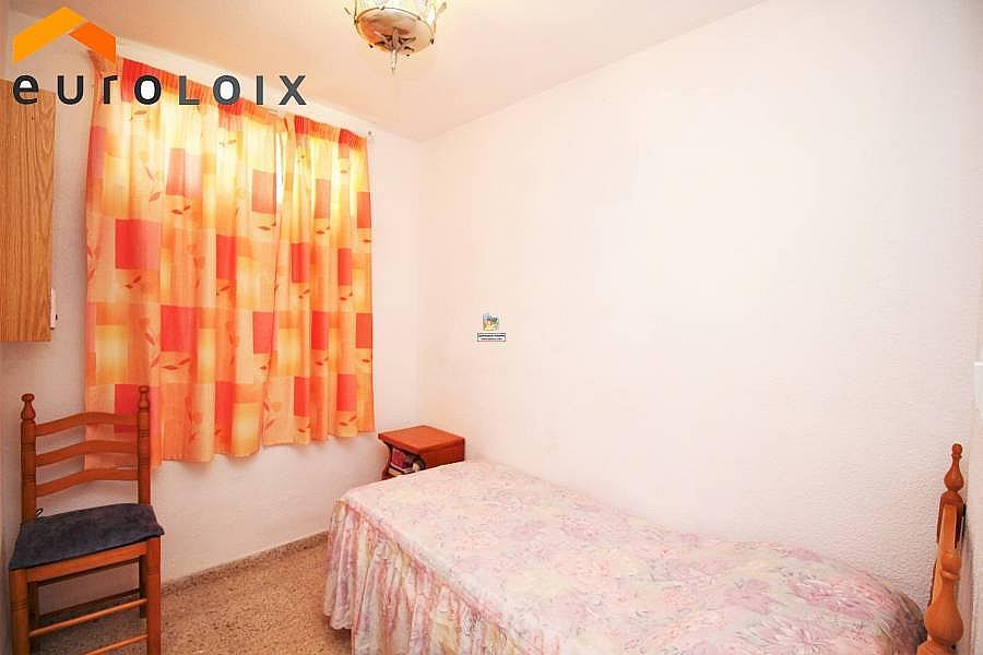 Foto - Apartamento en venta en calle Rincon de Loix Alto, Benidorm - 313090925