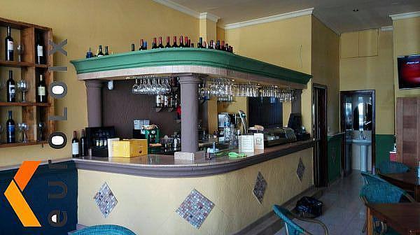 Foto - Local comercial en alquiler en calle Avenida Alfonso Puchades, Benidorm - 319190008