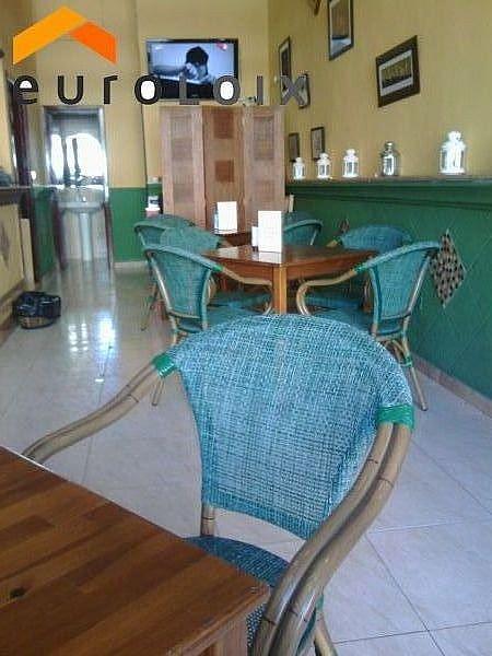 Foto - Local comercial en alquiler en calle Avenida Alfonso Puchades, Benidorm - 319190032