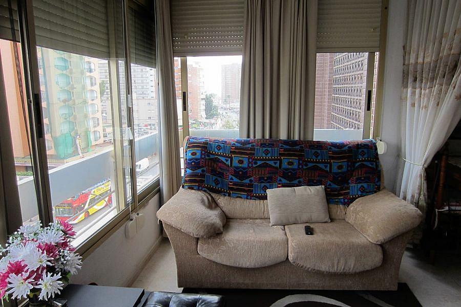 Foto - Apartamento en venta en calle Levante, Levante en Benidorm - 319190068