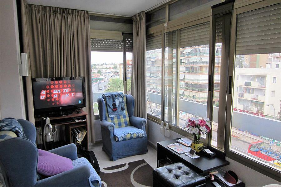 Foto - Apartamento en venta en calle Levante, Levante en Benidorm - 319190071