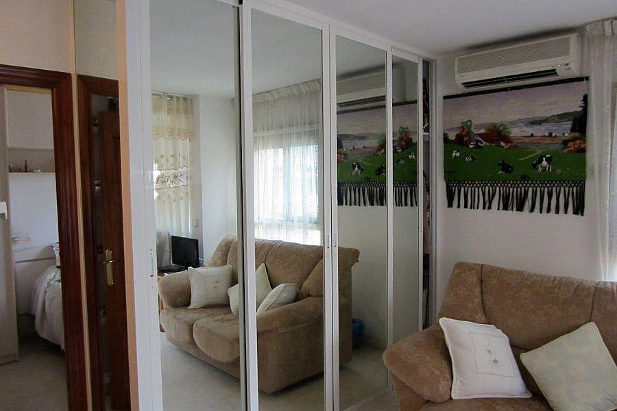 Foto - Apartamento en venta en calle Levante, Levante en Benidorm - 319190077
