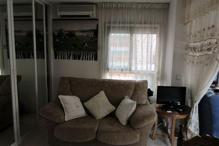 Foto - Apartamento en venta en calle Levante, Levante en Benidorm - 319190080