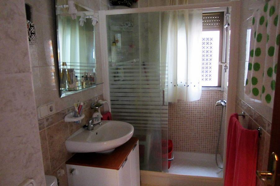 Foto - Apartamento en venta en calle Levante, Levante en Benidorm - 319190086