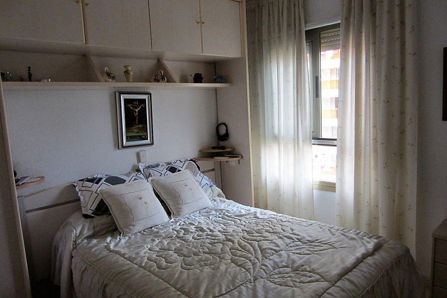 Foto - Apartamento en venta en calle Levante, Levante en Benidorm - 319190089