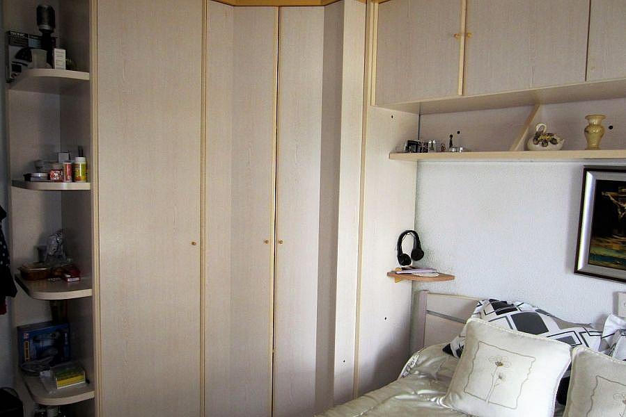 Foto - Apartamento en venta en calle Levante, Levante en Benidorm - 319190092