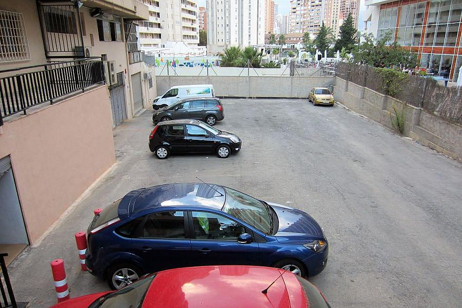 Foto - Apartamento en venta en calle Levante, Levante en Benidorm - 319190095