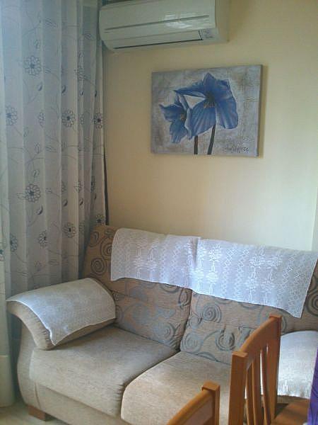 Foto - Apartamento en venta en calle Benidorm, Benidorm - 321048822
