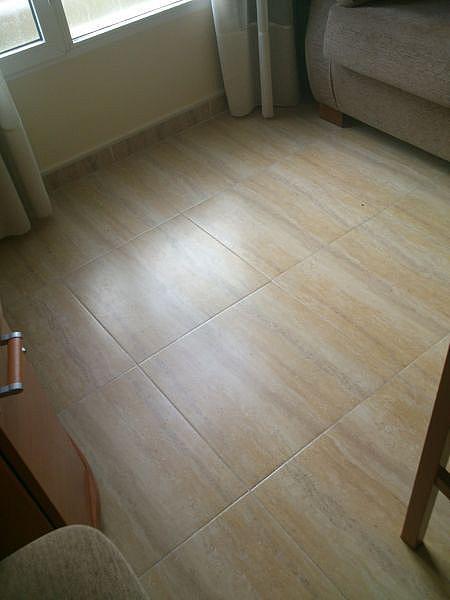 Foto - Apartamento en venta en calle Benidorm, Benidorm - 321048828