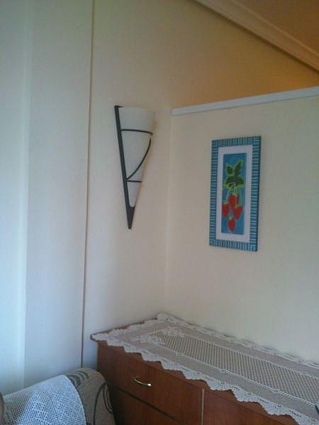 Foto - Apartamento en venta en calle Benidorm, Benidorm - 321048831