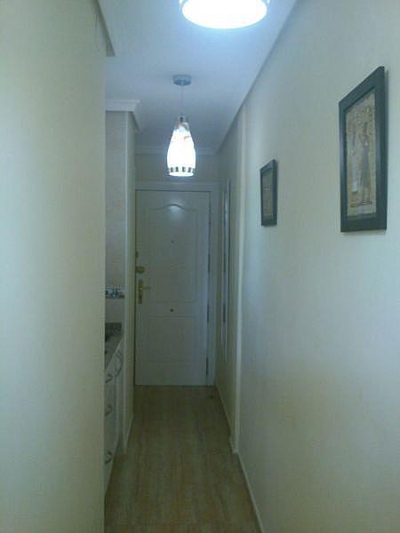 Foto - Apartamento en venta en calle Benidorm, Benidorm - 321048834