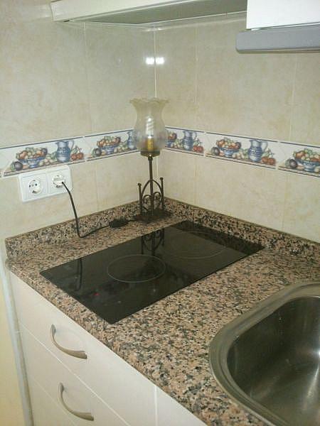 Foto - Apartamento en venta en calle Benidorm, Benidorm - 321048837