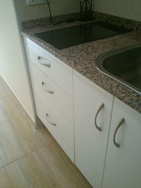 Foto - Apartamento en venta en calle Benidorm, Benidorm - 321048840