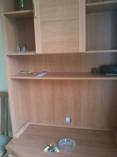 Foto - Apartamento en venta en calle Benidorm, Benidorm - 321048846