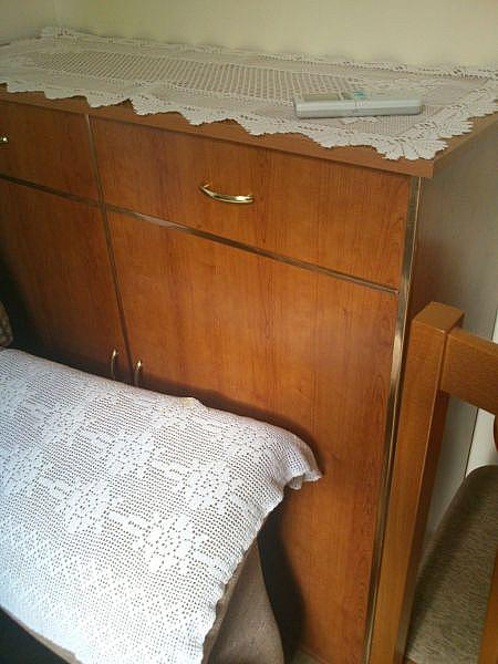 Foto - Apartamento en venta en calle Benidorm, Benidorm - 321048849