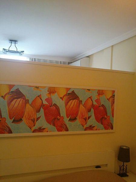 Foto - Apartamento en venta en calle Benidorm, Benidorm - 321048855