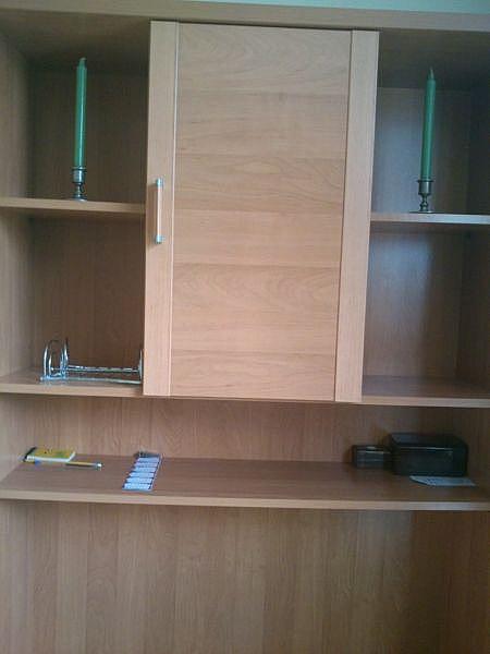Foto - Apartamento en venta en calle Benidorm, Benidorm - 321048858