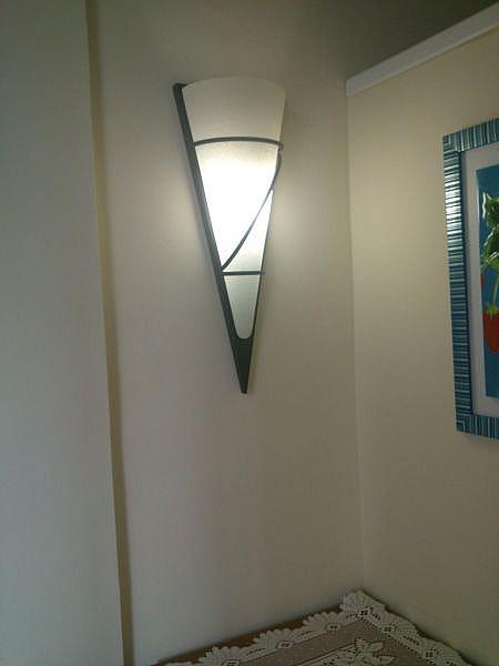 Foto - Apartamento en venta en calle Benidorm, Benidorm - 321048867