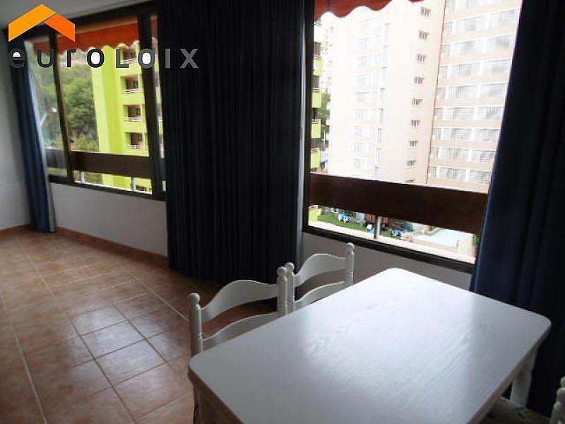 Foto - Apartamento en venta en calle Rincon de Loix, Rincon de Loix en Benidorm - 322867463