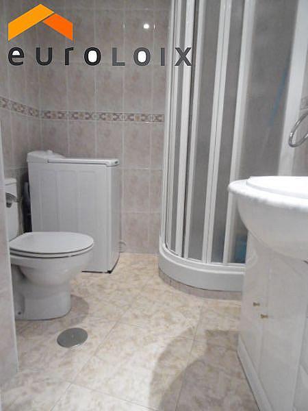 Foto - Apartamento en venta en calle Rincon de Loix, Rincon de Loix en Benidorm - 322867469