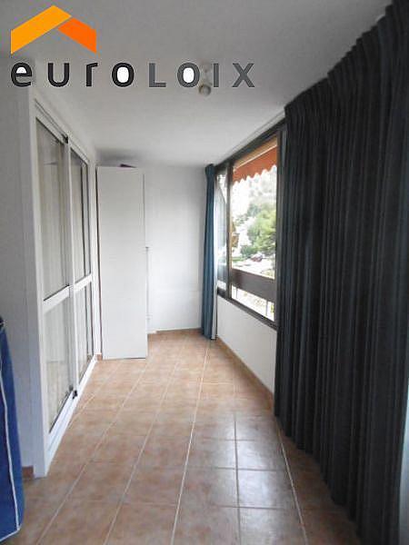 Foto - Apartamento en venta en calle Rincon de Loix, Rincon de Loix en Benidorm - 322867475
