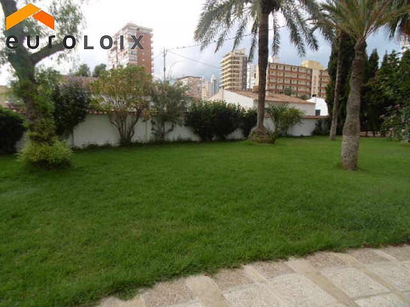 Foto - Apartamento en venta en calle Rincon de Loix, Rincon de Loix en Benidorm - 322867478