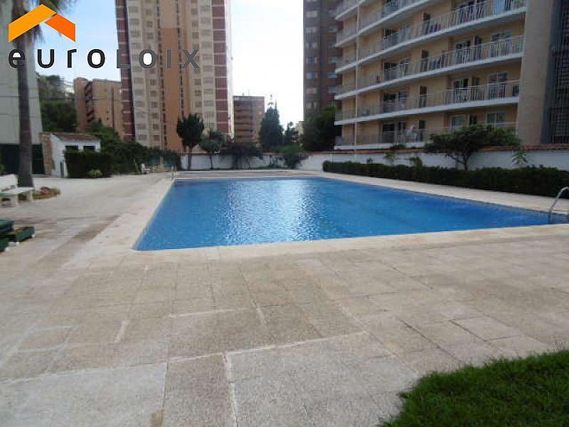 Foto - Apartamento en venta en calle Rincon de Loix, Rincon de Loix en Benidorm - 322867481