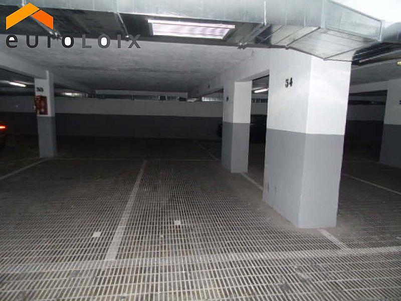 Foto - Apartamento en venta en calle Rincon de Loix, Rincon de Loix en Benidorm - 322867484