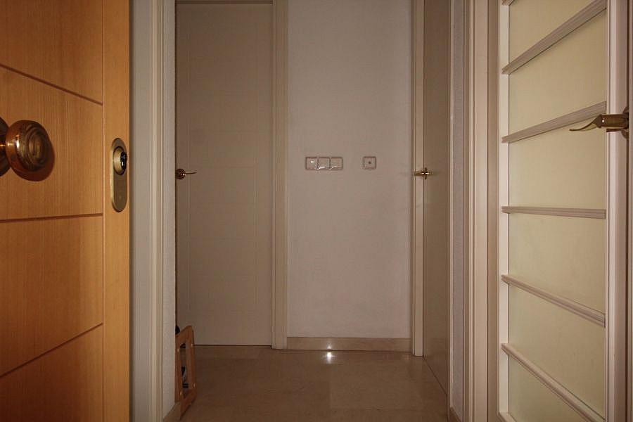 Foto - Apartamento en venta en calle Poniente, Poniente en Benidorm - 325568853