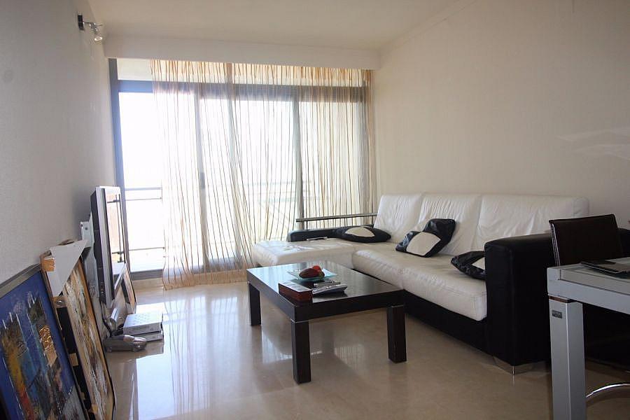 Foto - Apartamento en venta en calle Poniente, Poniente en Benidorm - 325568859