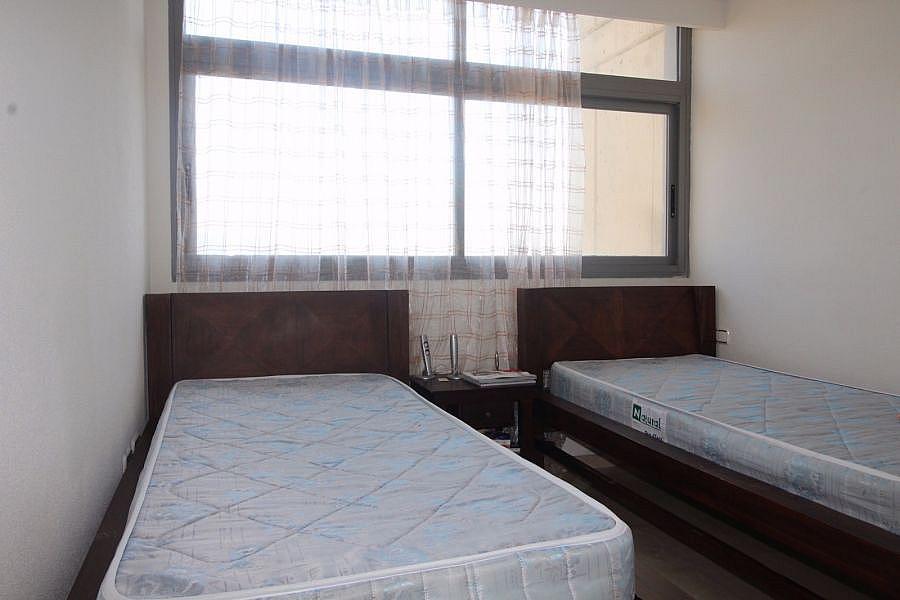 Foto - Apartamento en venta en calle Poniente, Poniente en Benidorm - 325568874